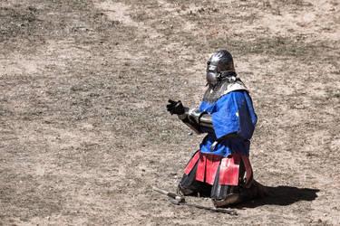 Medieval combat 03 by g4l4d4n