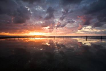 Apocalypso by Sun-Seeker