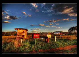 152 Hillview by Sun-Seeker