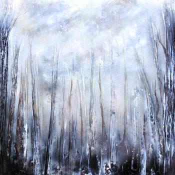 After the Fire by Kyla-Nichole
