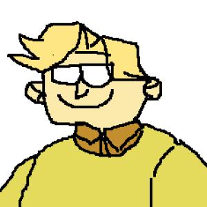 KAKT0R's Profile Picture