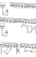 cat bus by SKYL0X