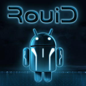 RouiD's Profile Picture