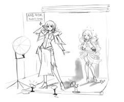 Drawthread 02 10112013 by Lutherniel