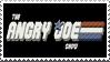 Angry Joe Stamp1 by Demoncherry
