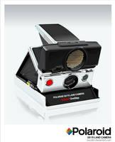 Polaroid by boodin