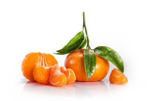 Mandarins stock 02 by NellyGraceNG