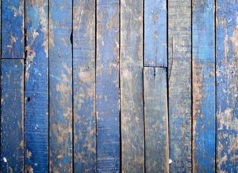 Wood (16) by duzulek