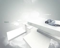 Insomnia by fmdesigner