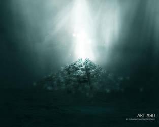 Art 080 by fmdesigner