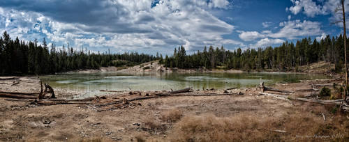 Sour Lake Pano by Mac-Wiz