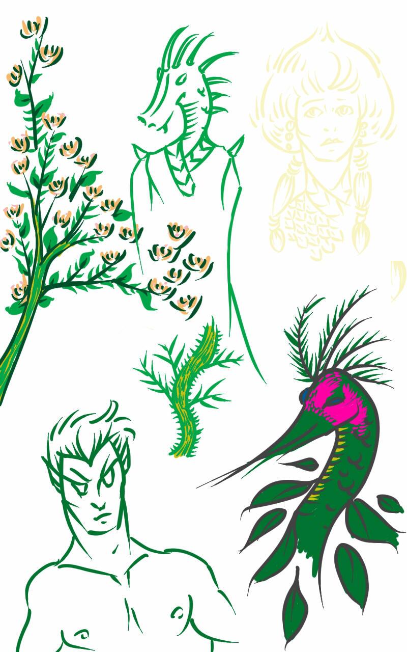 Sketch25123128 by aldrya