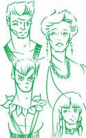 Sketch2510566 by aldrya