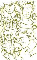 Sketch36112658 by aldrya