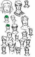 Sketch73111236 by aldrya