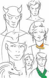 Sketch30313831 by aldrya