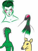Sketch10116212 by aldrya