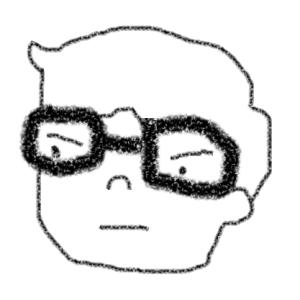 Pometree's Profile Picture