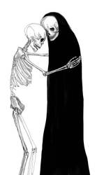 death by poudot