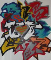 bz by sameroner