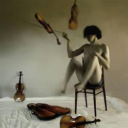 String quartet by Smygol
