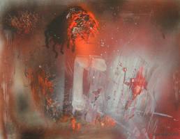 Rust by RonaldSanchez