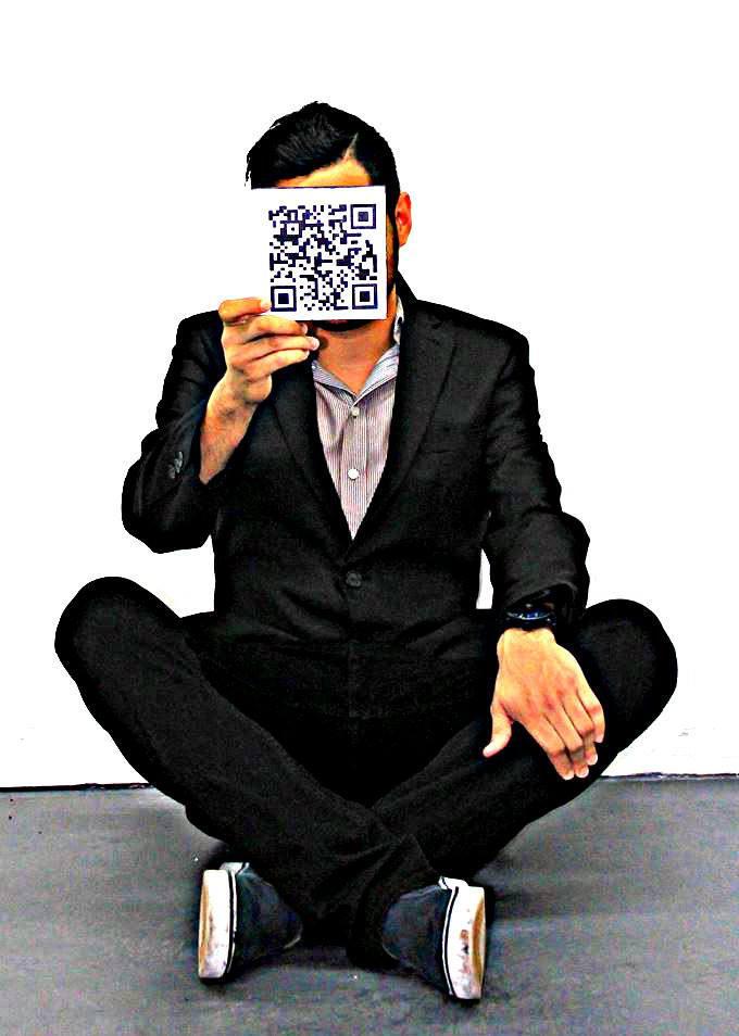 RonaldSanchez's Profile Picture
