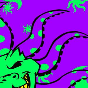 CroctopusArt's Profile Picture