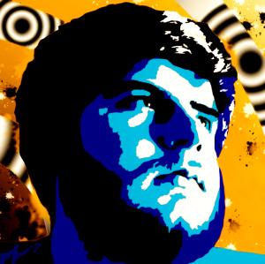 LuigiPunch's Profile Picture