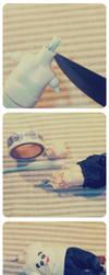 Nendoroid into Doll - Photo Tutorial by melina-m