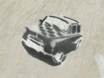 avto by AbateSs