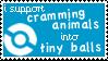 Best Pokemon stamp EVER by hyperlink