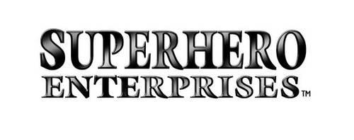 Superhero Enterprises by SuperheroEnterprise