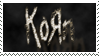 Korn by Chistokrovka