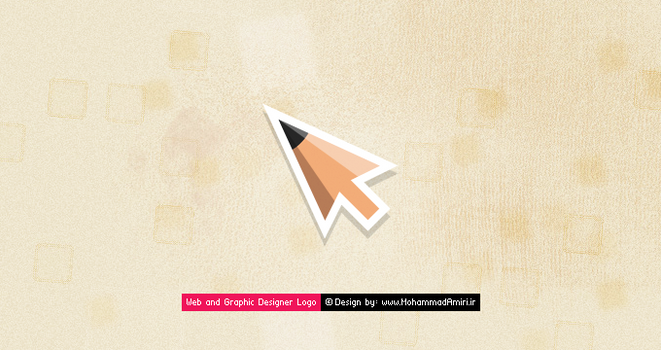 Web and Graphic Designer by mohammadamiri