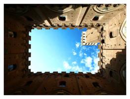 Window by r0man-de