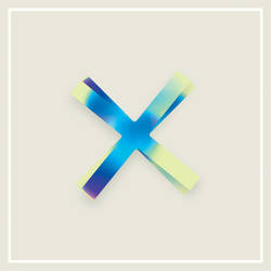 Coexist - Album Art Project by Elalition