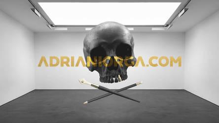 Portfolio by driq