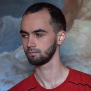 AndreyRudenko's Profile Picture