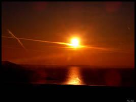 Pure Sun by grini