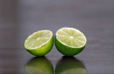 Lime by GamerZzon