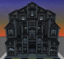 Goth Baroque by skysworld