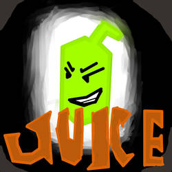 Juice by TrueSpringy