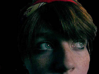 Eyes by BeautifulDisgrace