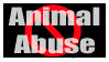 Animal Abuse by WolvenRemorse