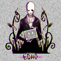 ECHO by profainity