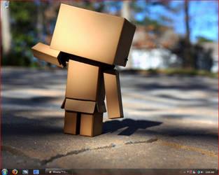 may 28 desktop by travla