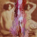 Mechanical Desire by neuroboy-art