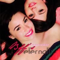 Delena Friends by iHeartLovato