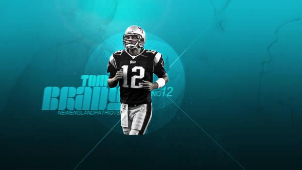 Brady by PD21
